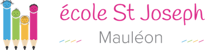 Ecole St Joseph Mauleon