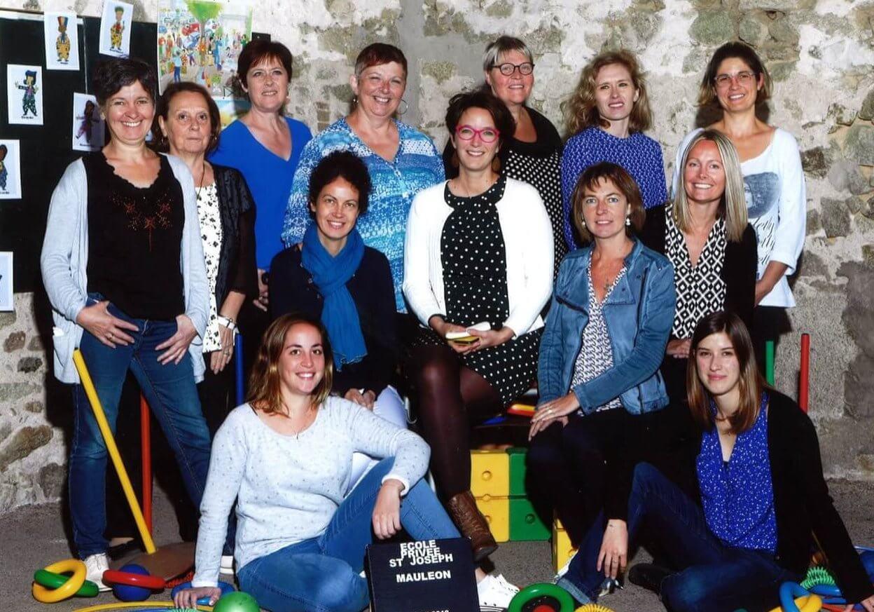 equipe pedagogique_20172018